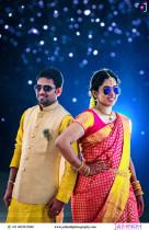 Creative Wedding Photographer In Kovilpatti – Jaihind Photography