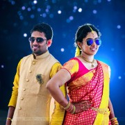 Candid Photographers In Madurai – Jaihind Photography