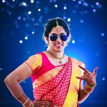 Candid Wedding Photographers In Madurai – Jaihind Photography