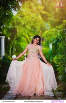 Creative Wedding Photographer In Chennai– Jaihind Photography