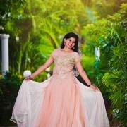 Creative Wedding Photographer In Chennai– Jaihind Photography