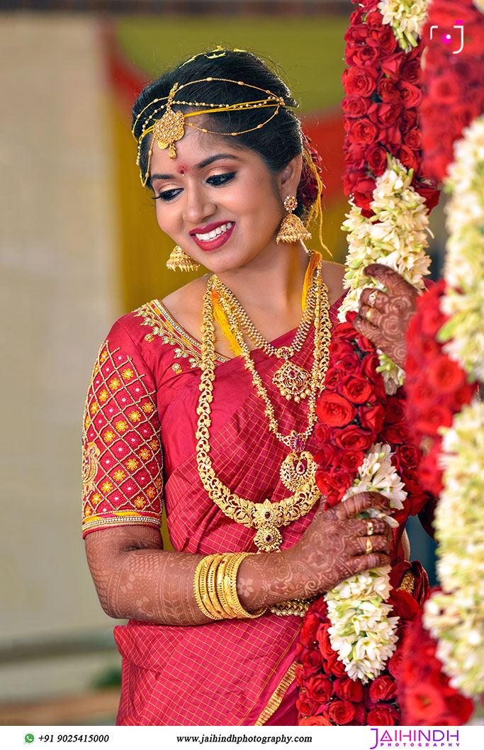 Candid Photography In Chennai 100