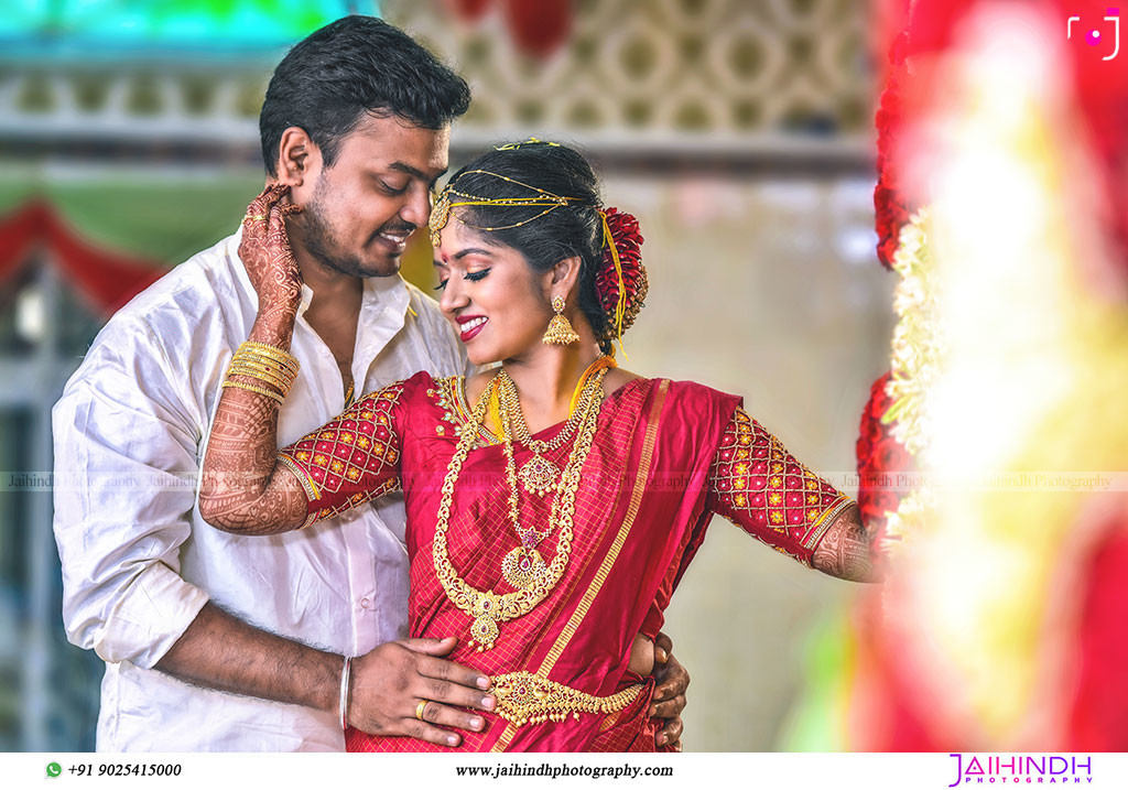 Candid Photography In Chennai 101