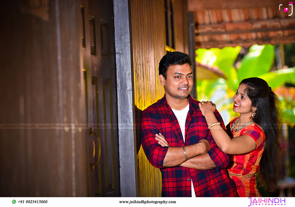 Candid Photography In Chennai 19