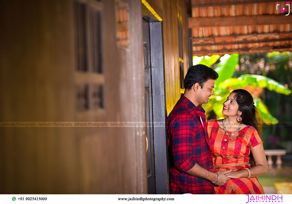 Candid Photography In Chennai 20