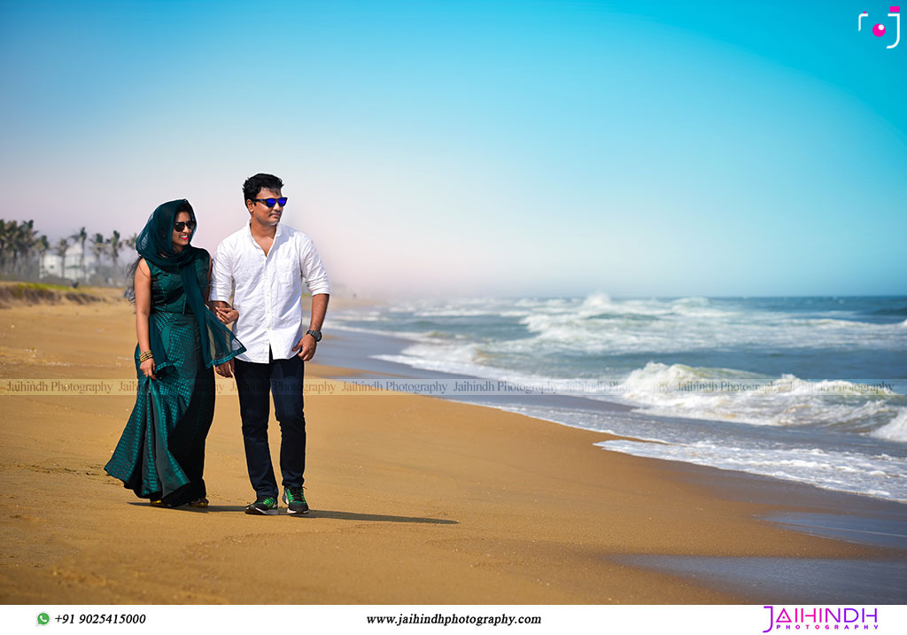 Candid Photography In Chennai 26