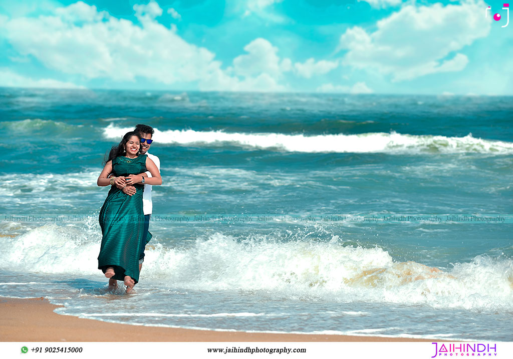 Candid Photography In Chennai 27