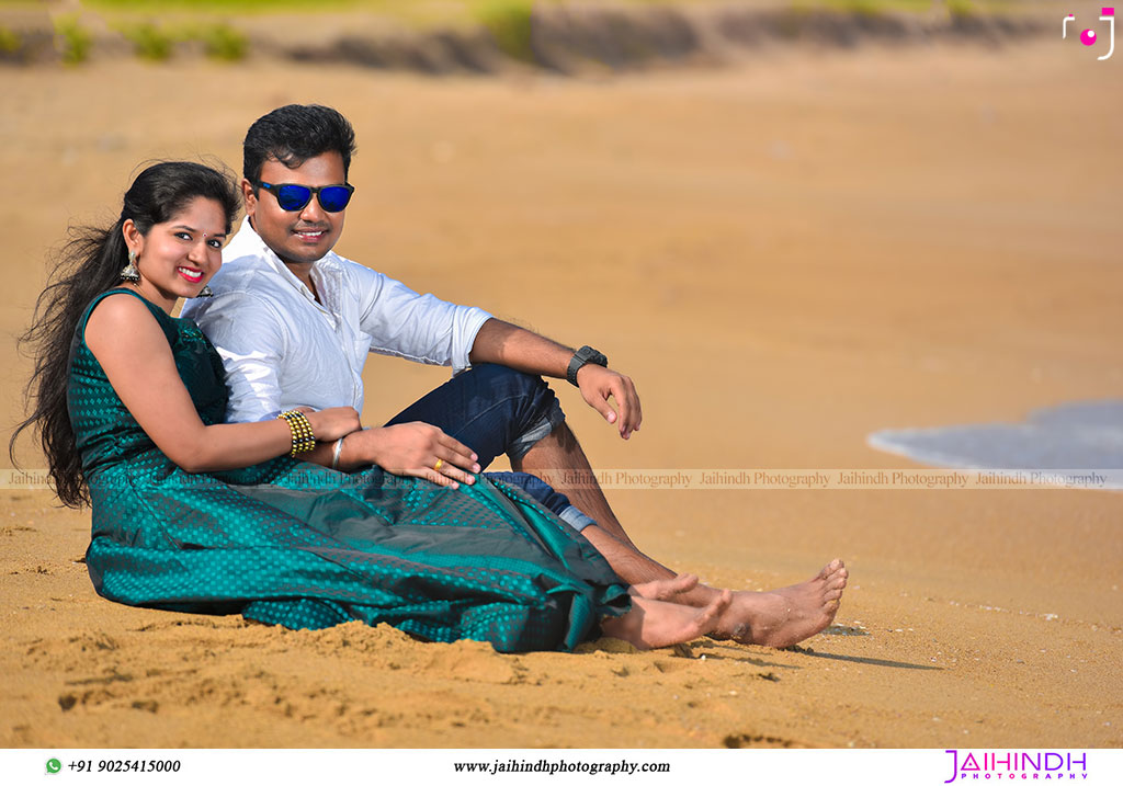 Candid Photography In Chennai 28