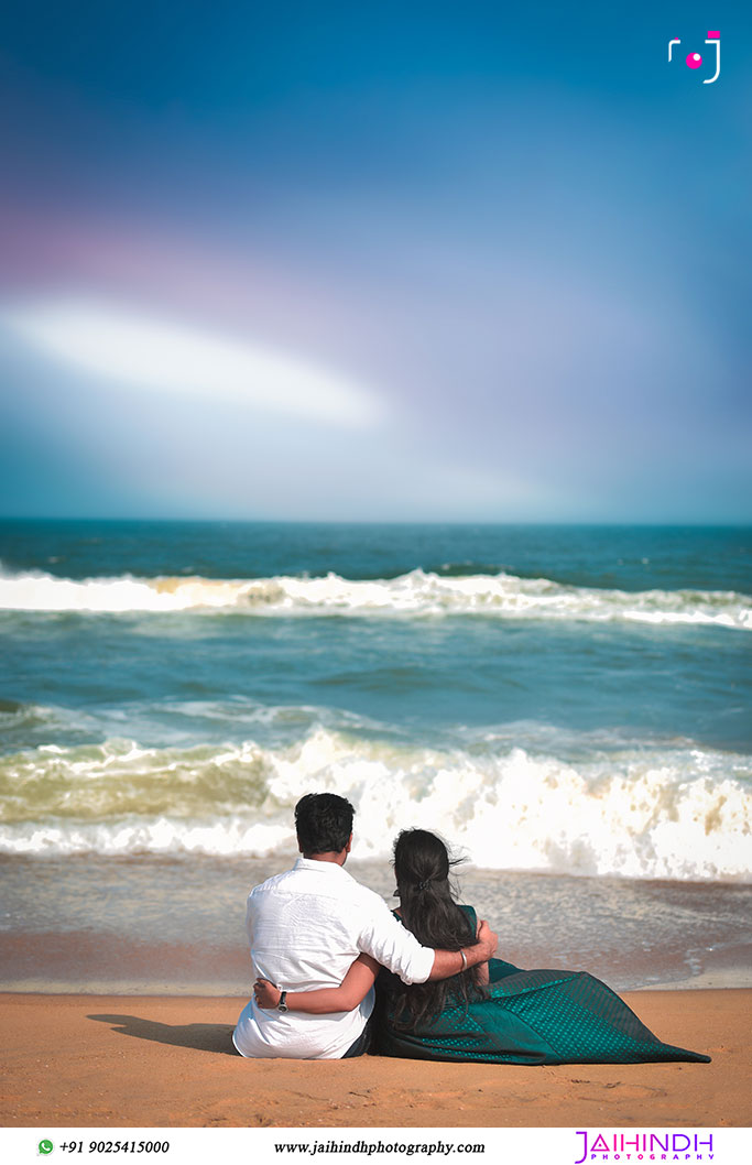 Candid Photography In Chennai 38