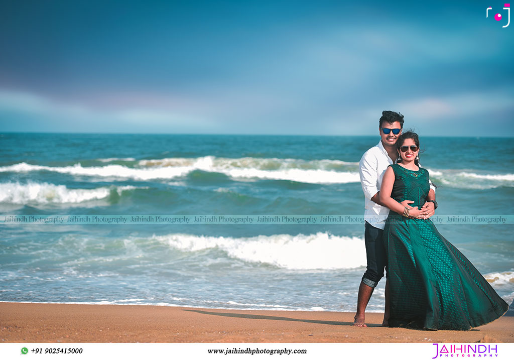 Candid Photography In Chennai 40