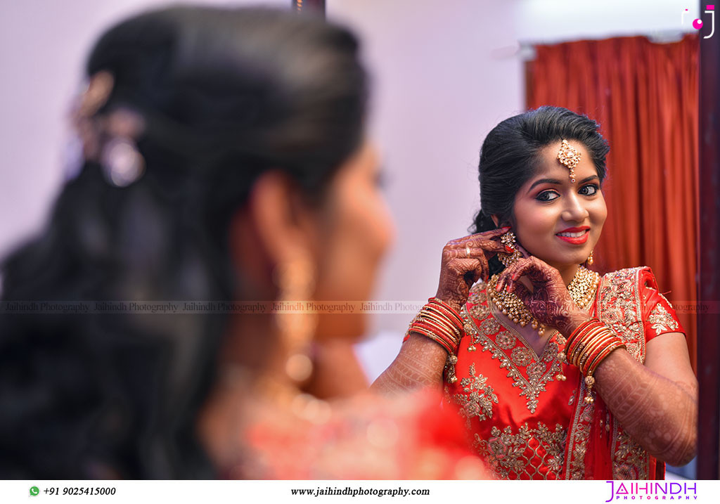 Candid Photography In Chennai 44