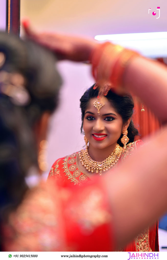 Candid Photography In Chennai 45
