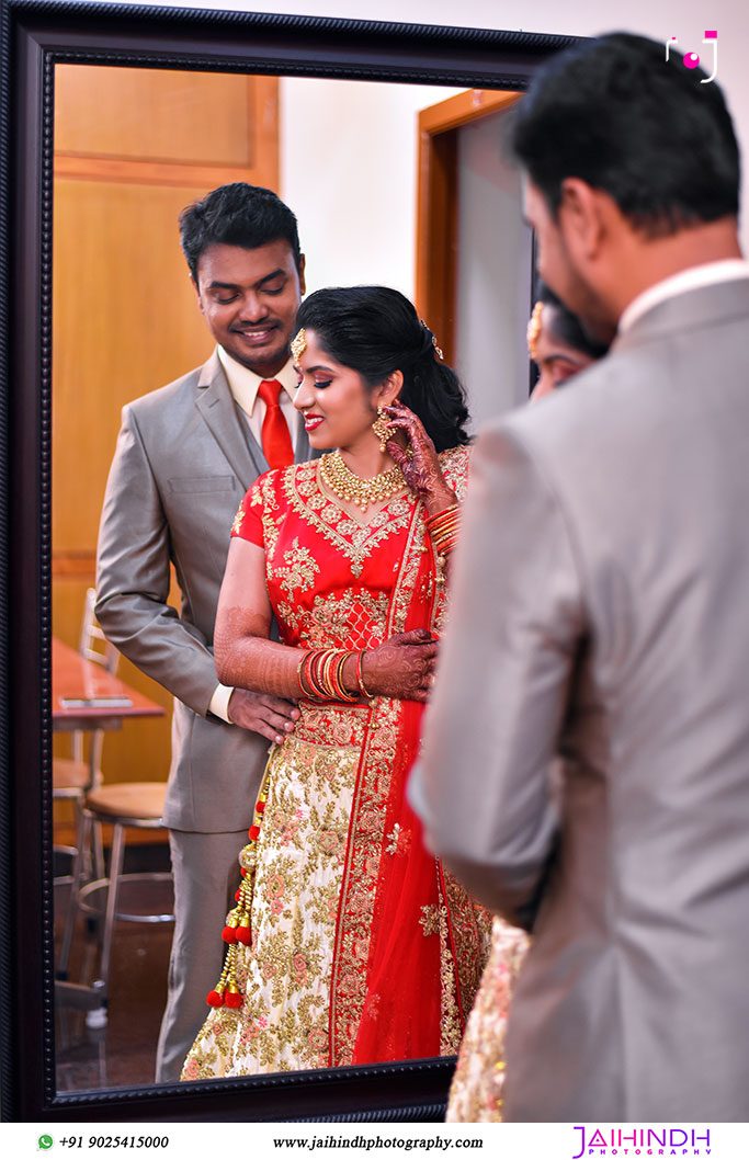 Candid Photography In Chennai 47