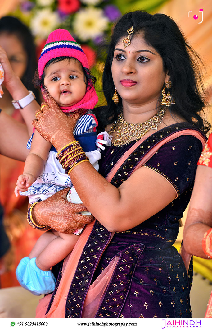 Candid Photography In Chennai 53