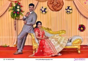 Candid photography in chennai, Wedding Photography in chennai, Best Photographers in chennai, Candid wedding photographers in chennai, Marriage photography in chennai, Candid Photography in chennai, Best Candid Photographers in chennai. Videographers in chennai, Wedding Videographers in chennai.