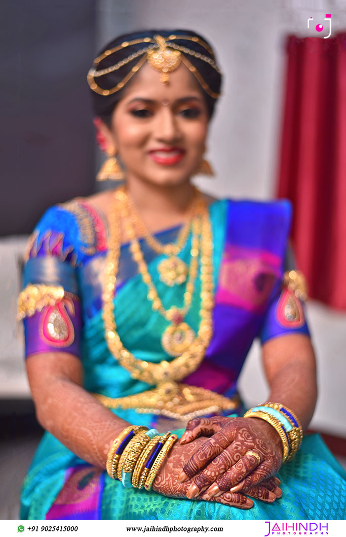 Candid Photography In Chennai 68