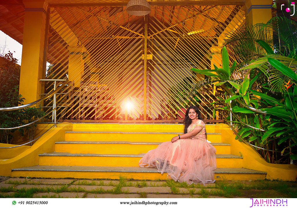 Candid Photography In Chennai 7