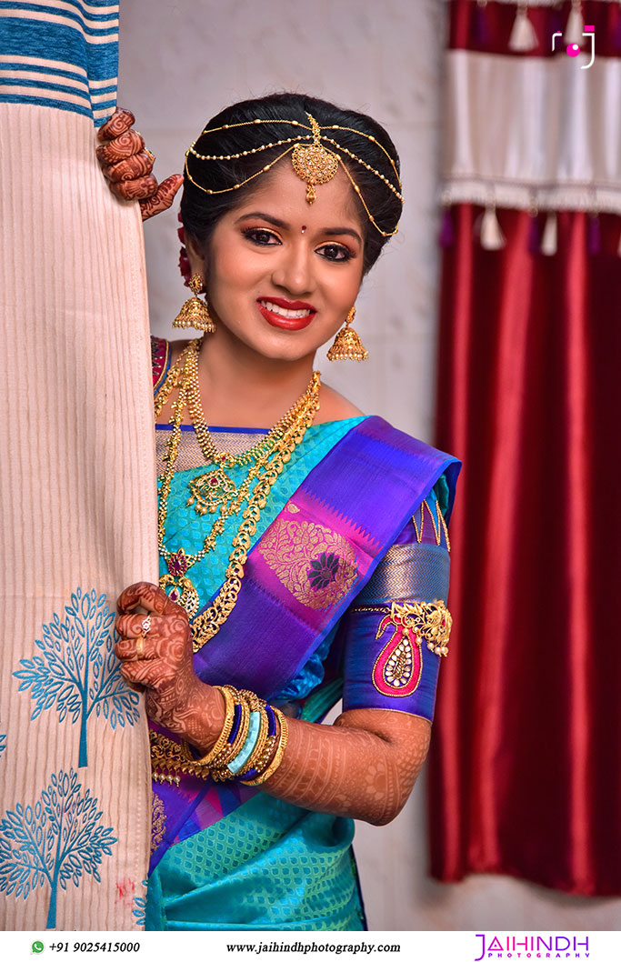 Candid Photography In Chennai 71