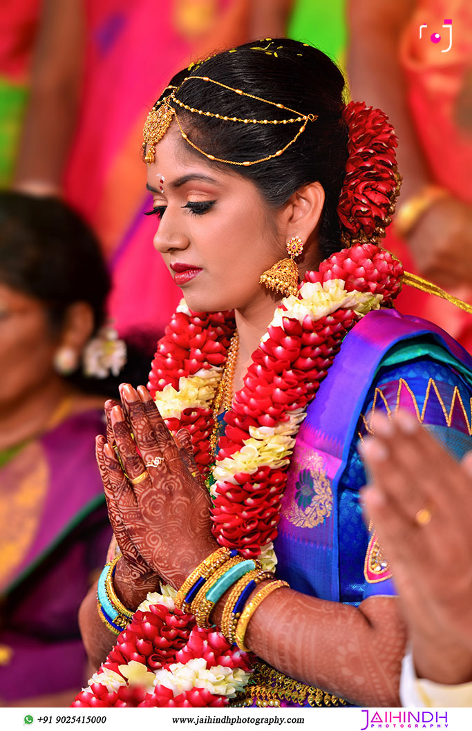 Candid Photography In Chennai 78