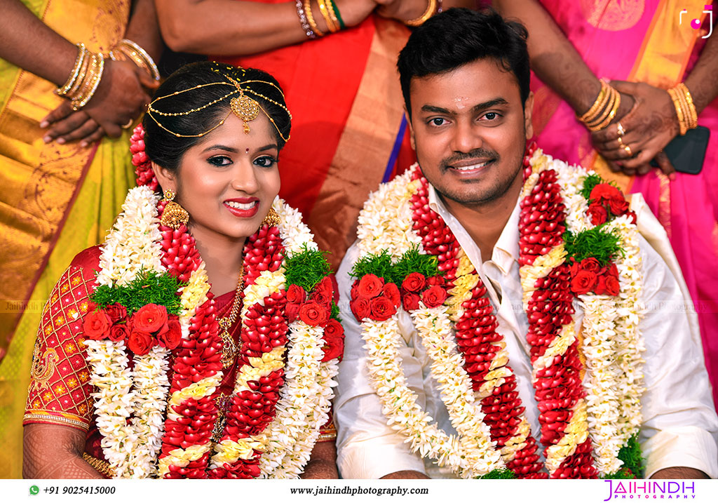Candid Photography In Chennai 85