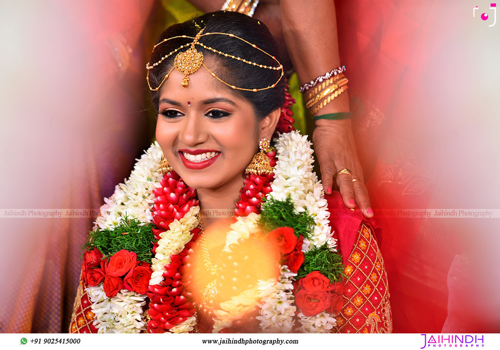 Candid Photography In Chennai 88