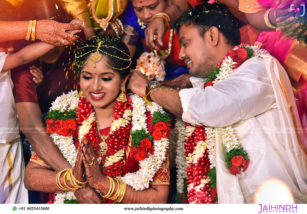 Candid Photography In Chennai 90