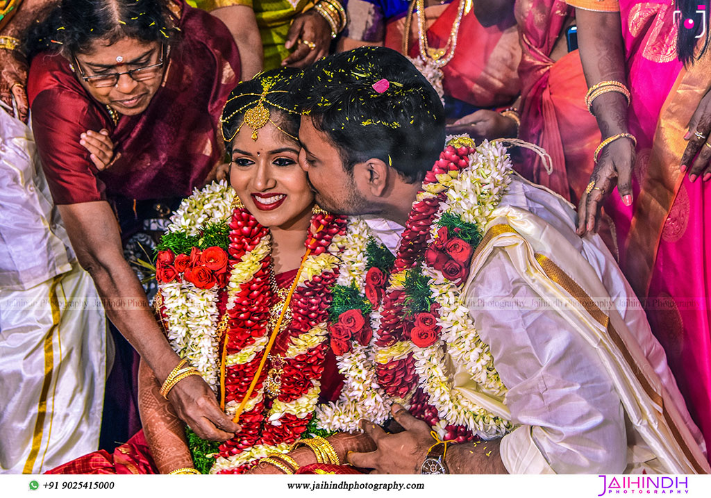 Candid Photography In Chennai 91