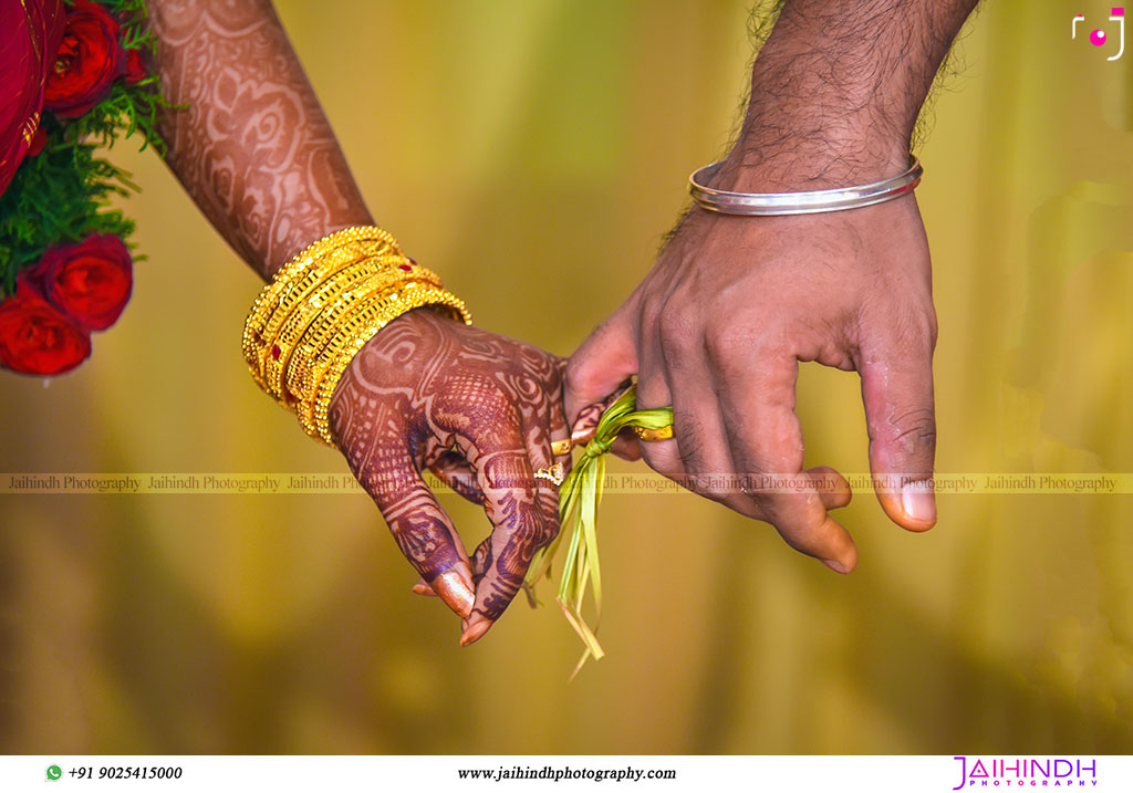 Candid Photography In Chennai 94