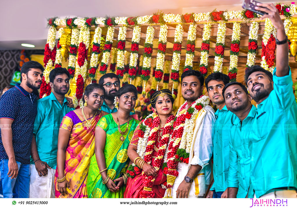 Candid Photography In Chennai 98