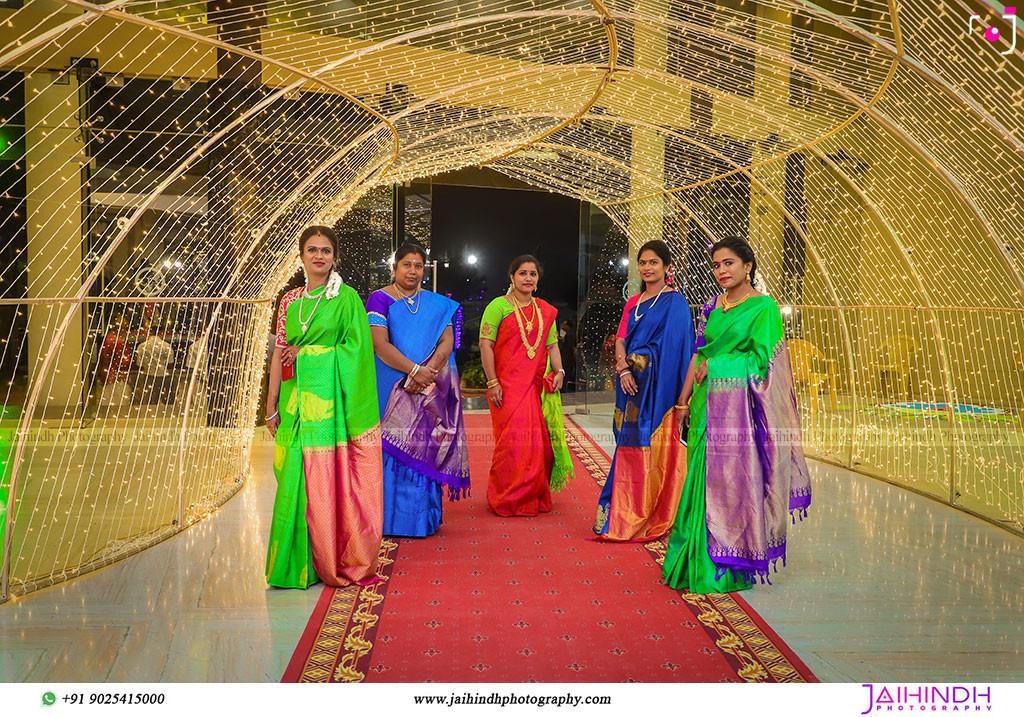 No 1 Candid Photographer In Madurai 17