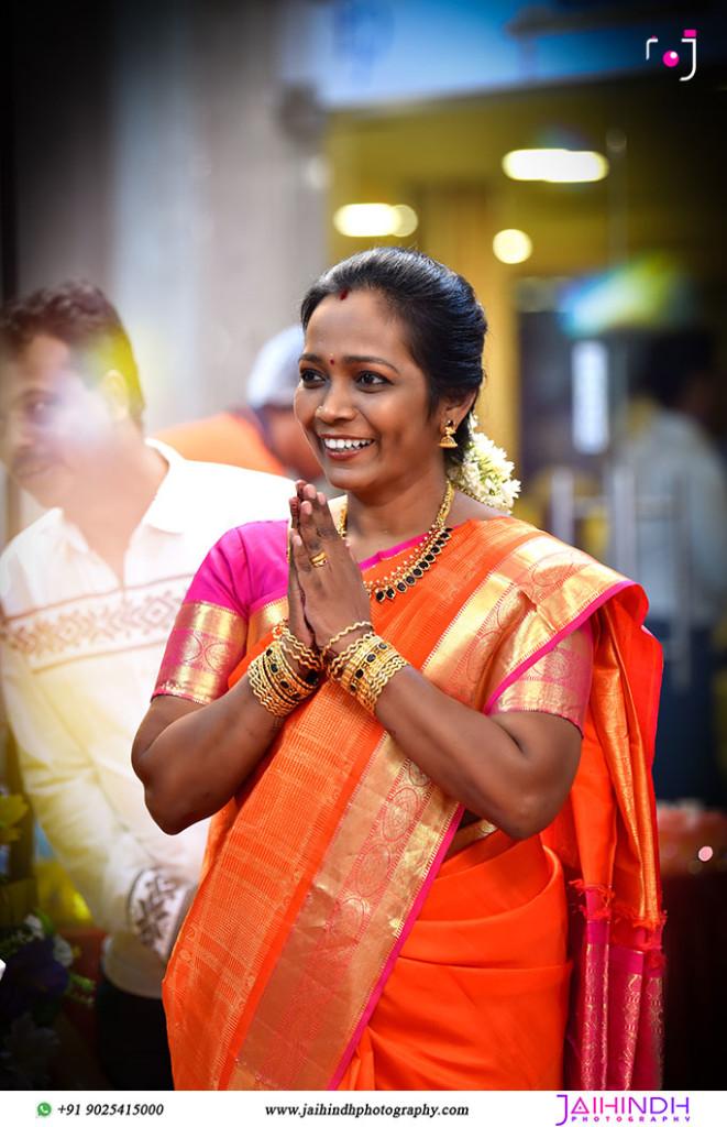 No 1 Candid Photographer In Madurai 23