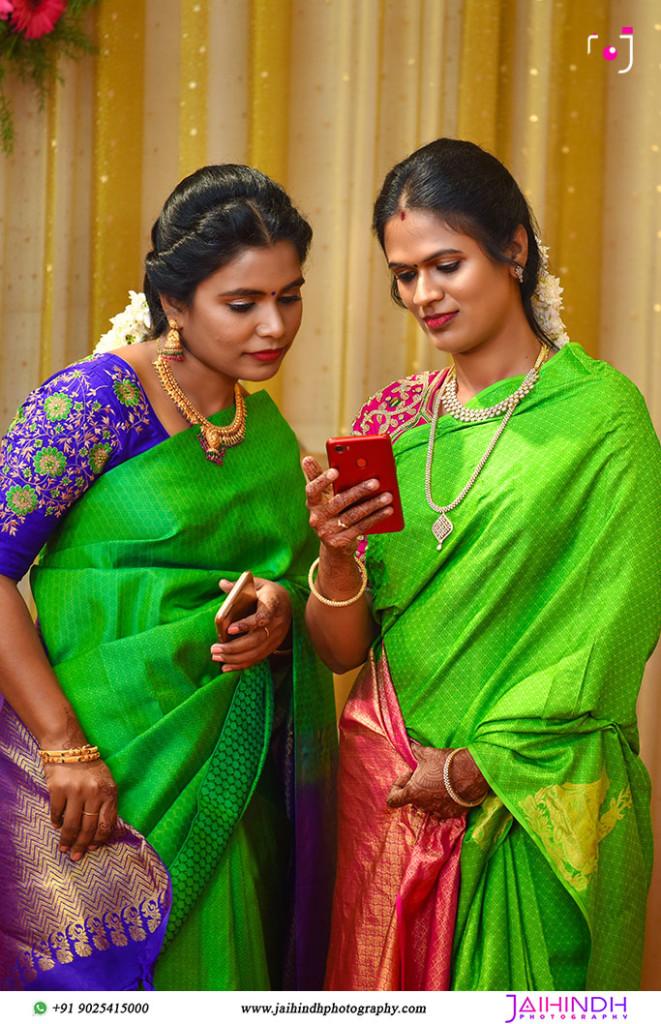 No 1 Candid Photographer In Madurai 31