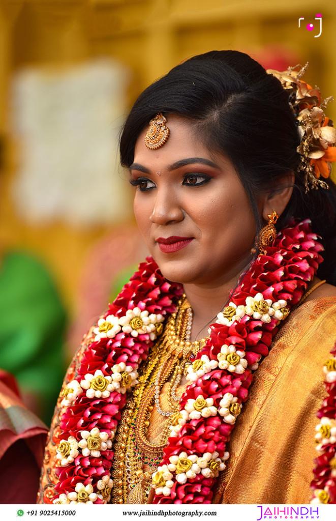 No 1 Candid Photographer In Madurai 32