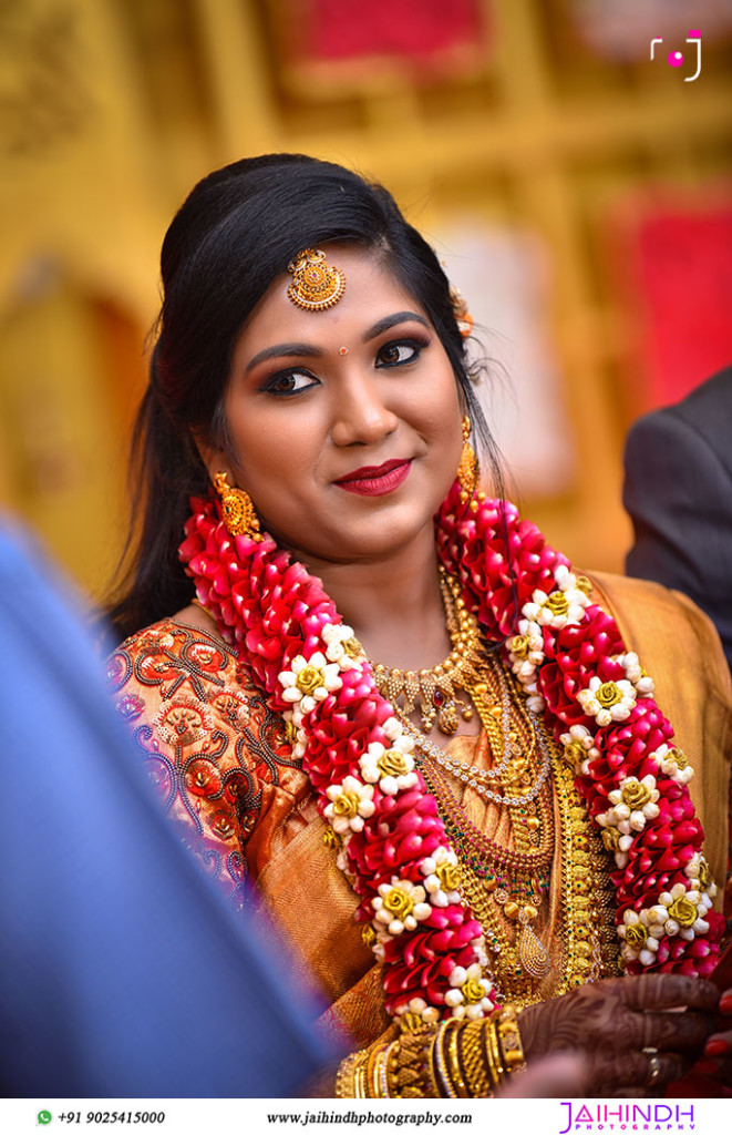 No 1 Candid Photographer In Madurai 34