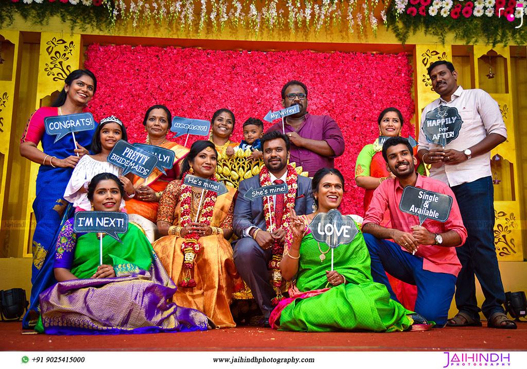 No 1 Candid Photographer In Madurai 36