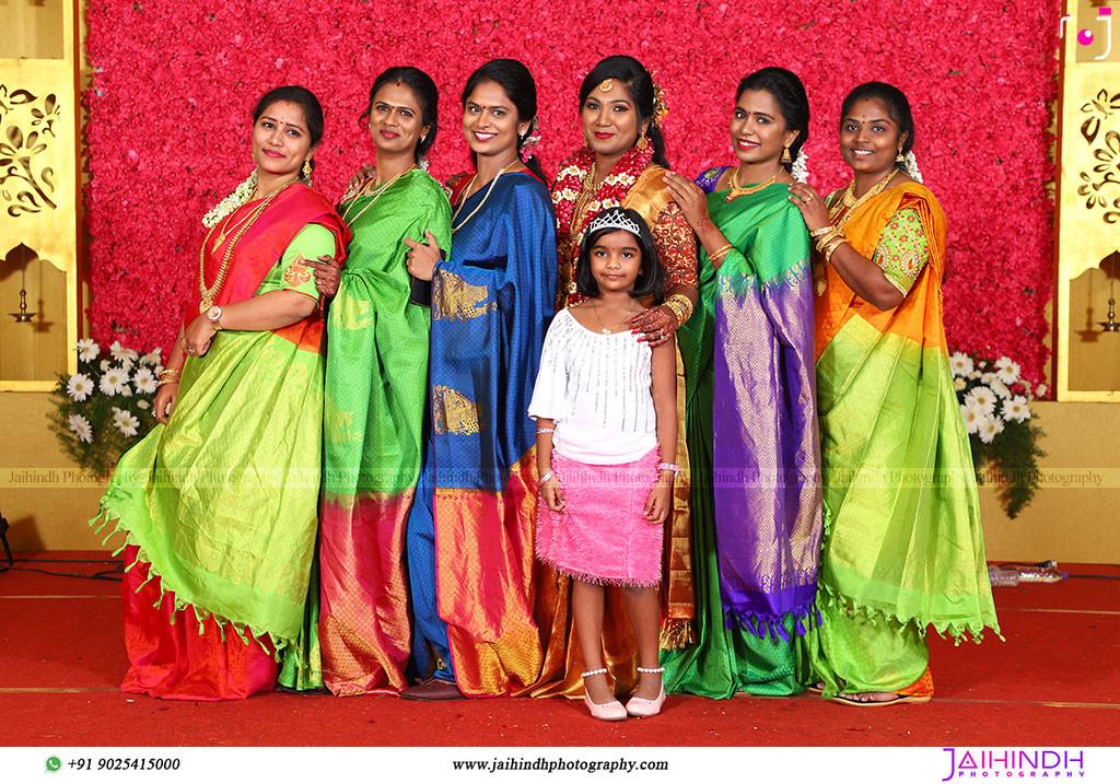 No 1 Candid Photographer In Madurai 37