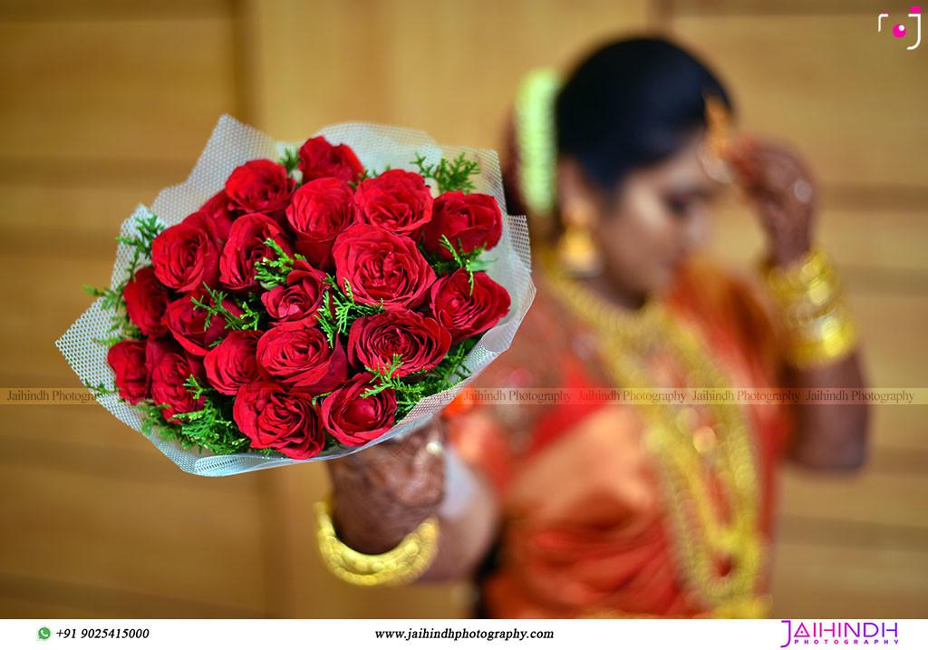 No 1 Candid Photographer In Madurai 47