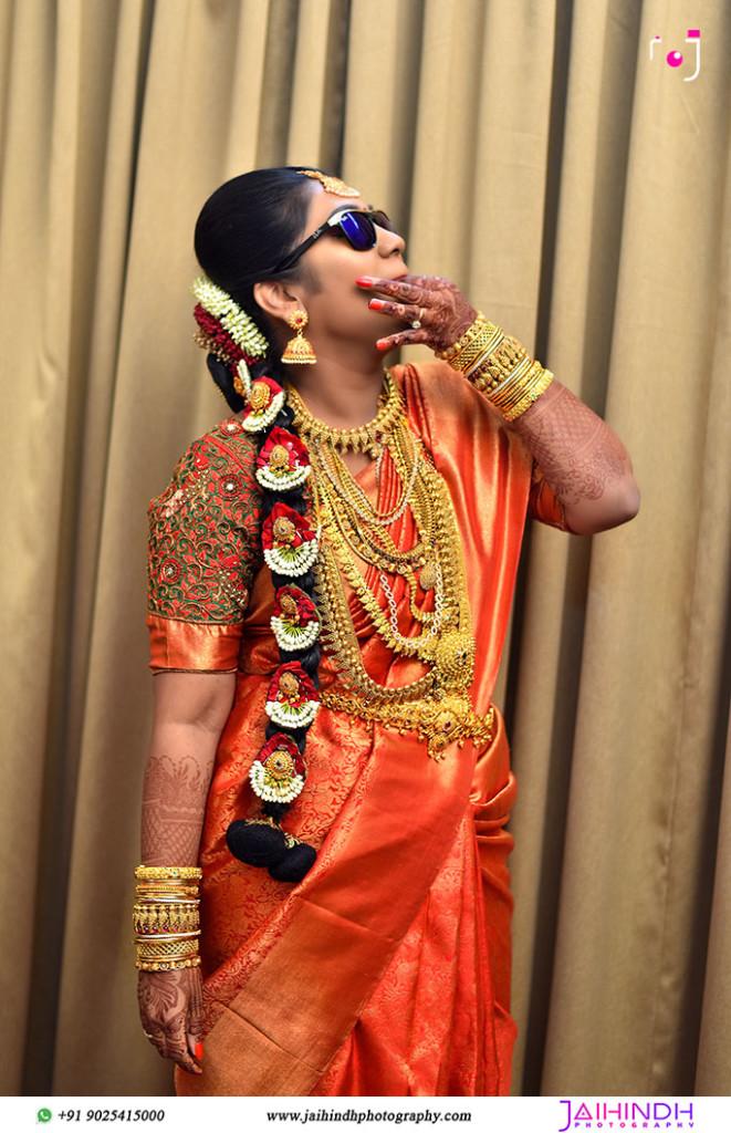 No 1 Candid Photographer In Madurai 50