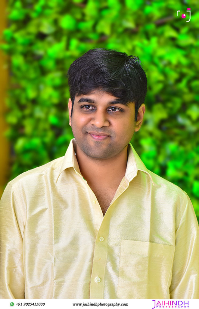 No 1 Candid Photographer In Madurai 51