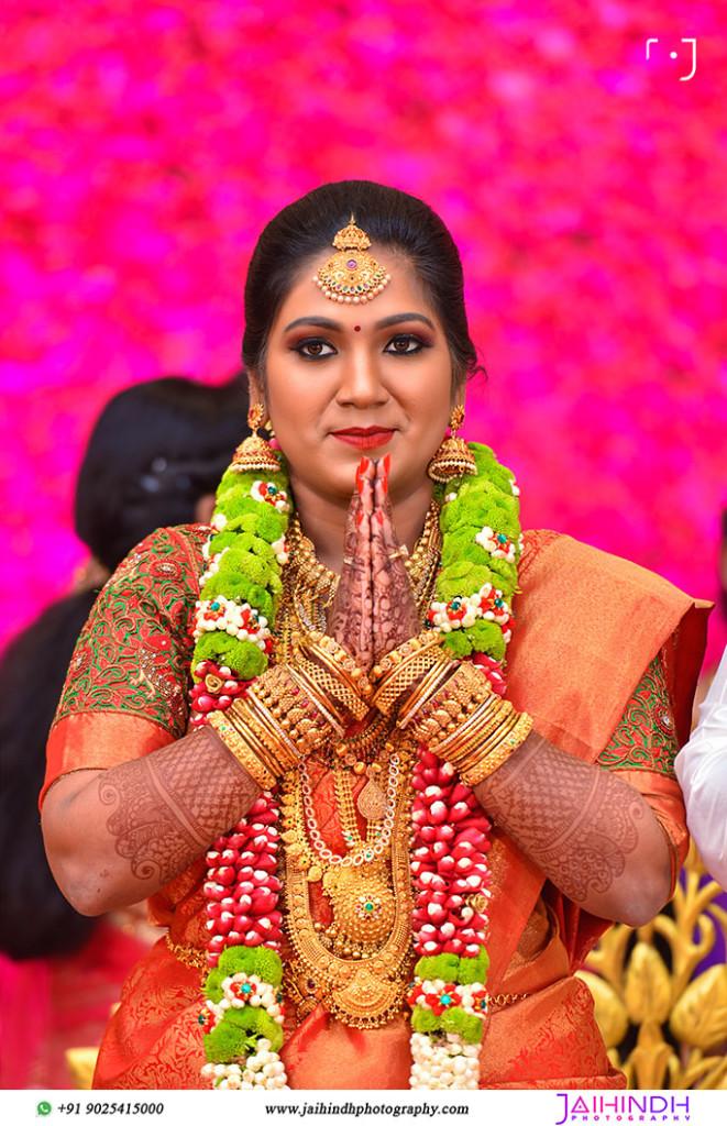 No 1 Candid Photographer In Madurai 60