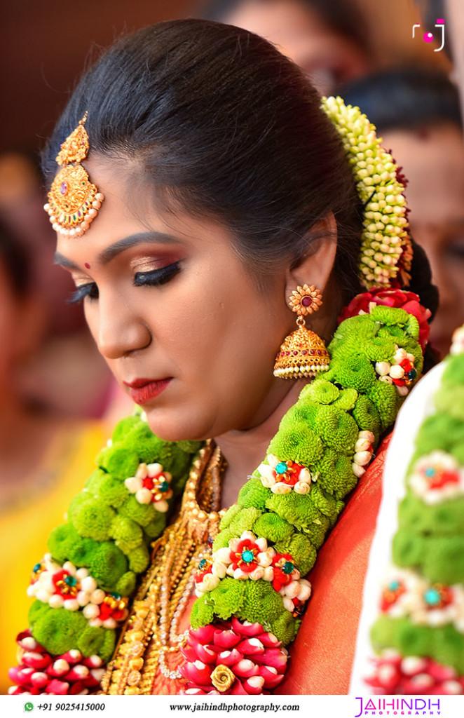 No 1 Candid Photographer In Madurai 62