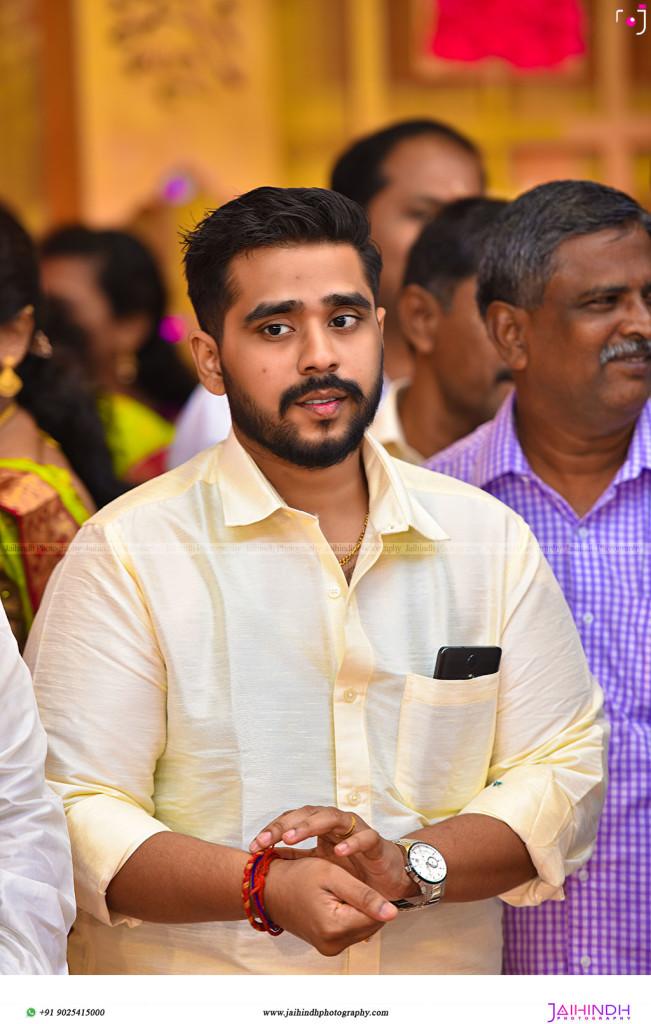 No 1 Candid Photographer In Madurai 64