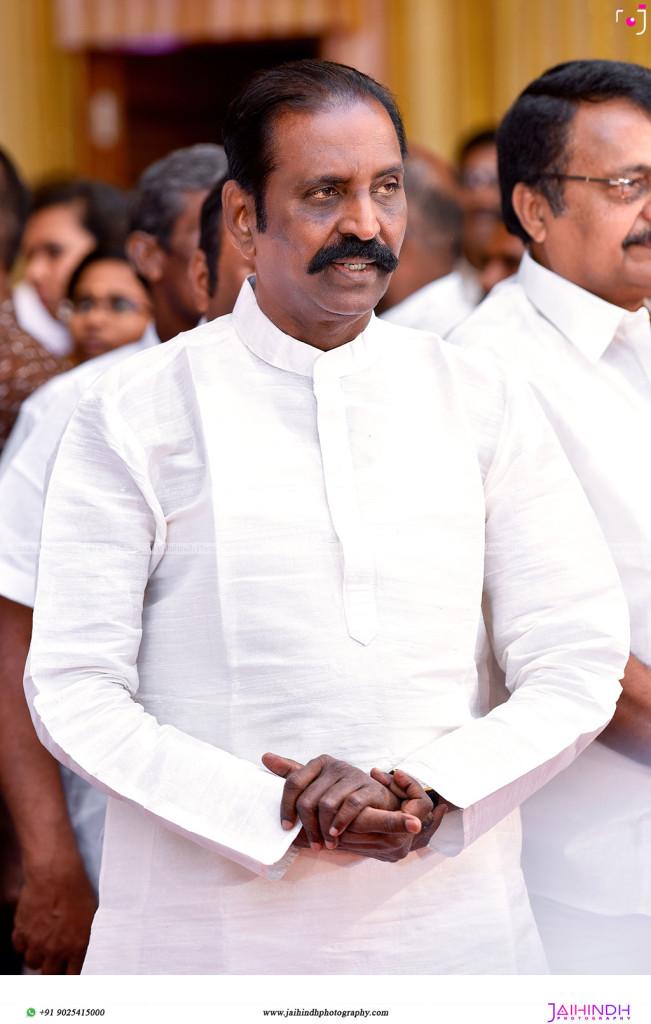 No 1 Candid Photographer In Madurai 65