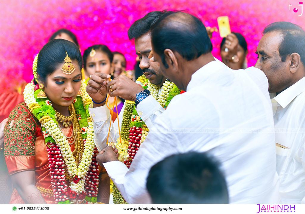 No 1 Candid Photographer In Madurai 68