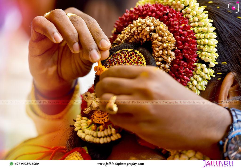 No 1 Candid Photographer In Madurai 69