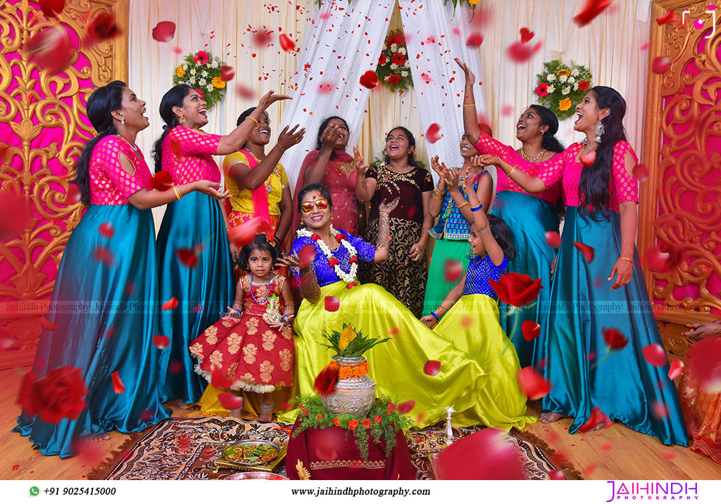 No 1 Candid Photographer In Madurai 7