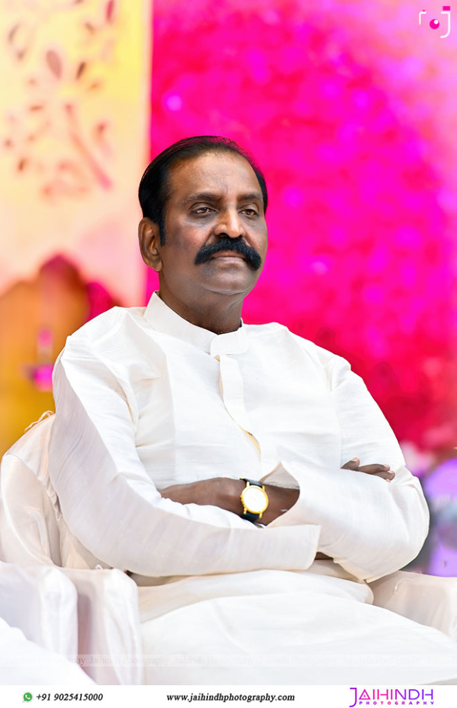 No 1 Candid Photographer In Madurai 72