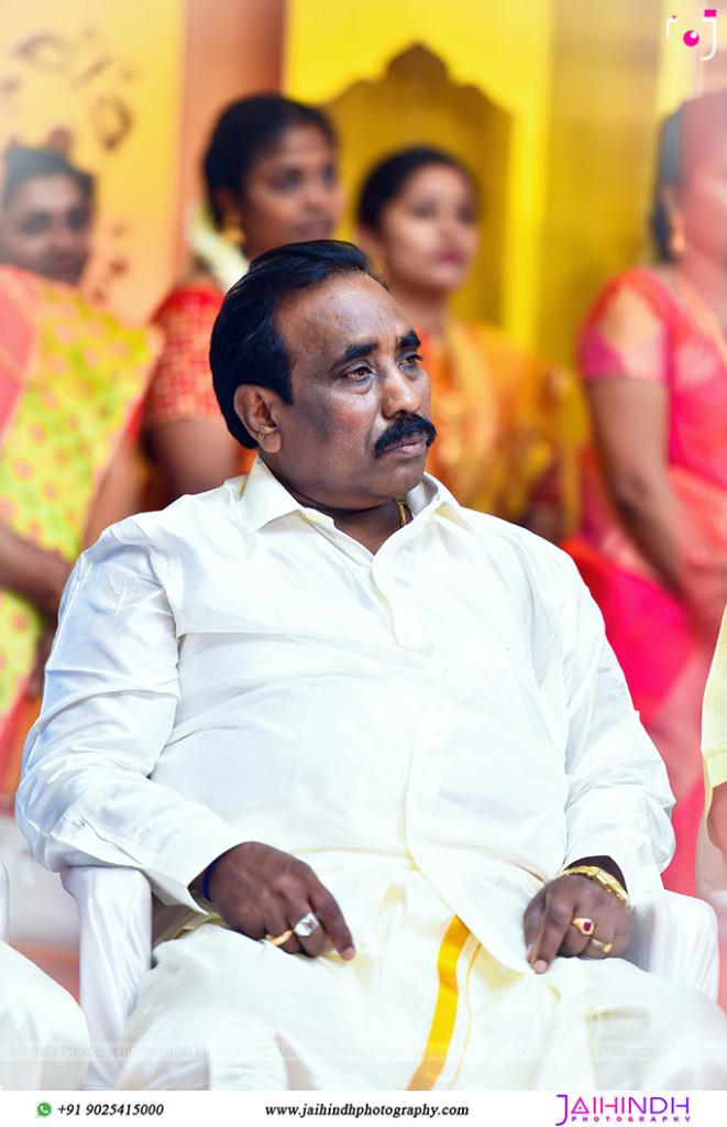 No 1 Candid Photographer In Madurai 73