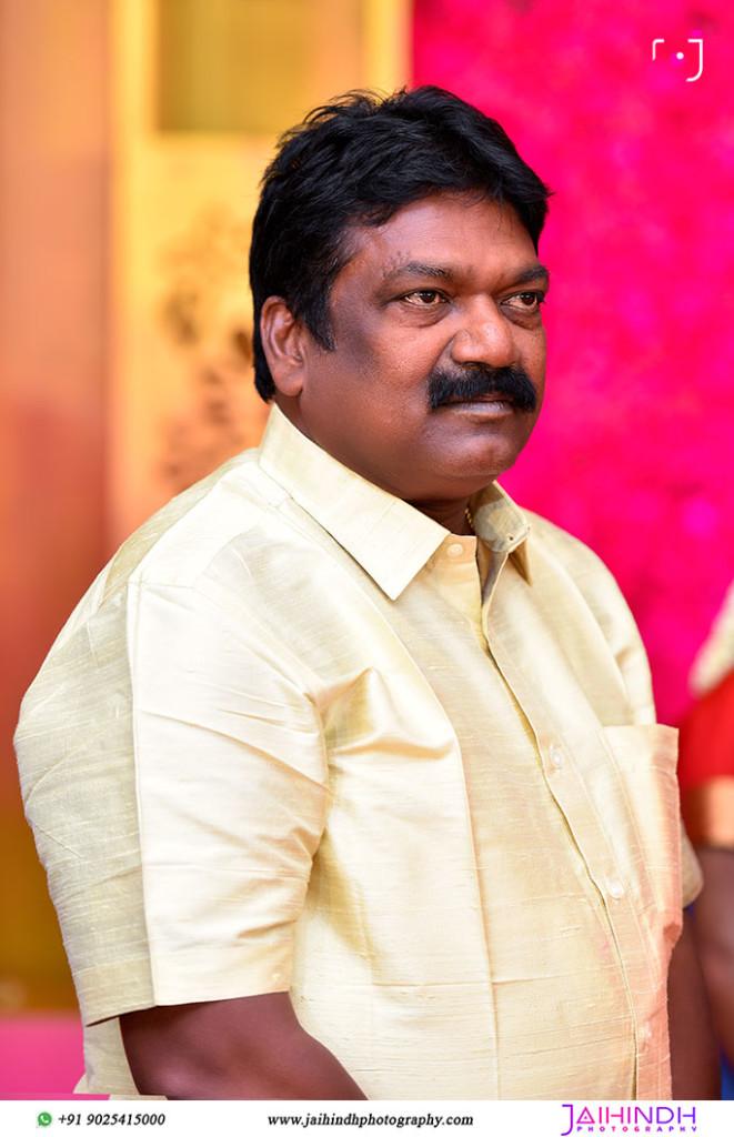 No 1 Candid Photographer In Madurai 79