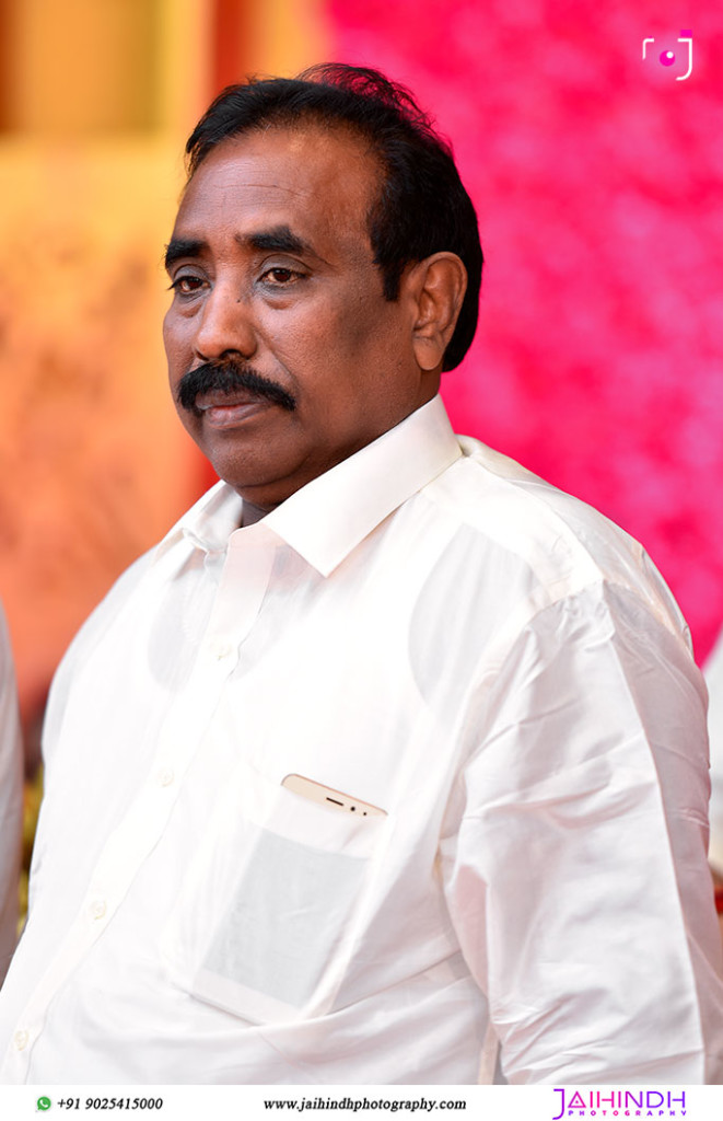 No 1 Candid Photographer In Madurai 81